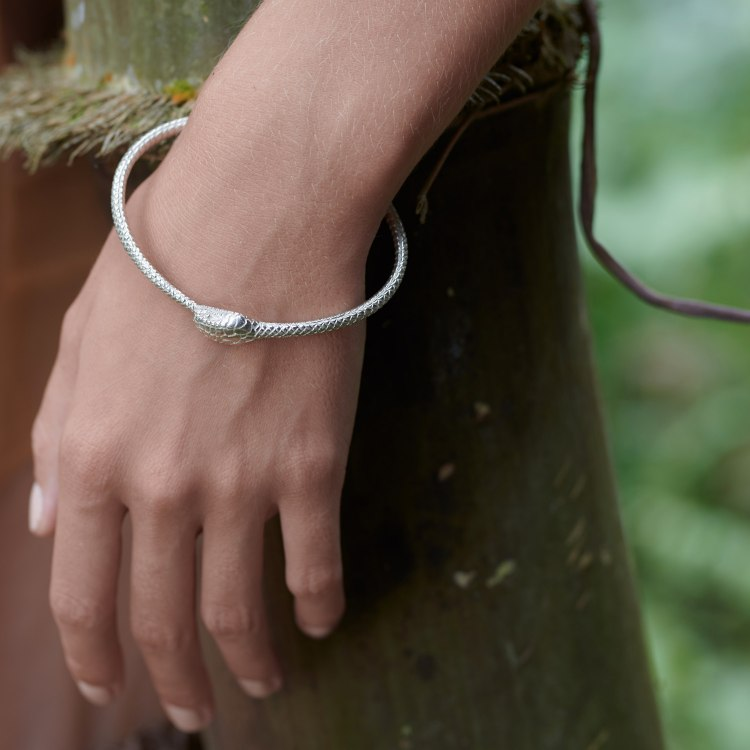 eternity_snake_bracelet_silver_zoeandmorgan.jpg