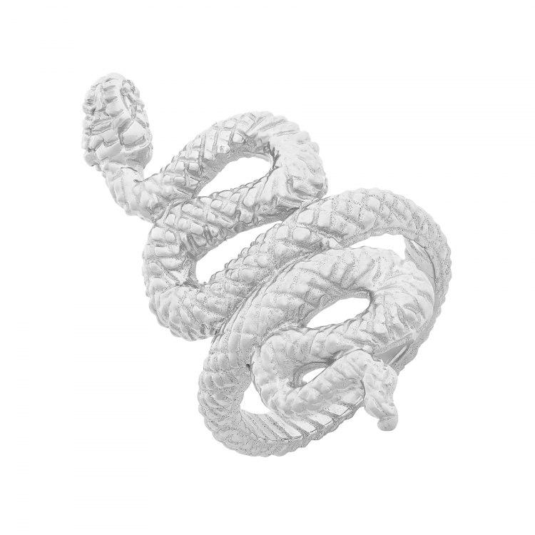 kundalini_ring_silver_zoeandmorgan_2_1.jpg