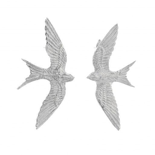 lovers_earring_silver_2.jpg