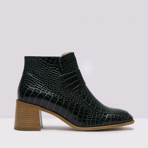 eeight-alina-prussian-green-croc-boots.jpg