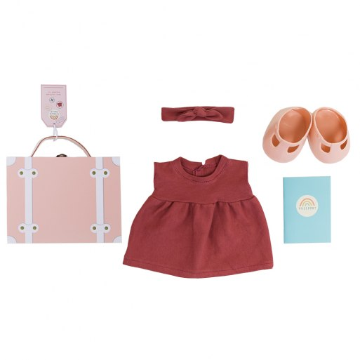 rose_travel_togs_flatlay__cut_outs_.jpg