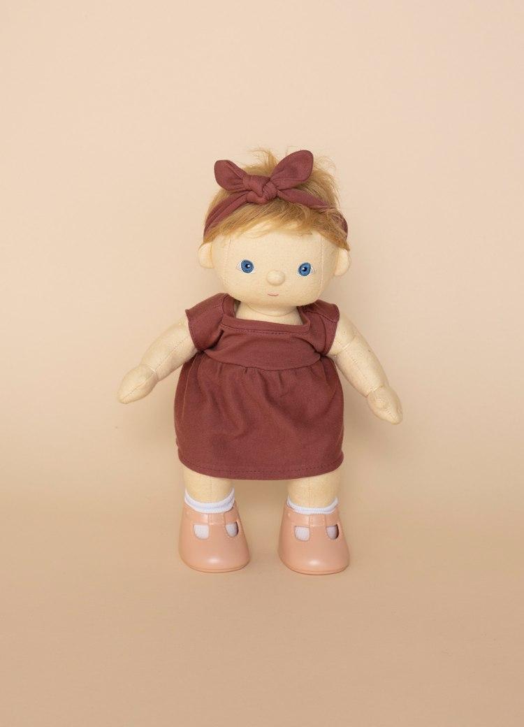 poppet__pink_dress_.jpg