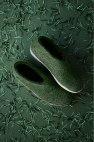 a001_c015_0126q6_001.r3d.05_43_28_03.still001_3.jpg