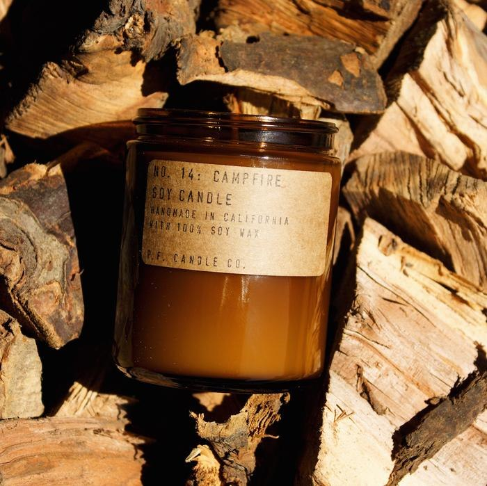 p.f._candle_co._campfire_standard_candle2_700x.jpeg