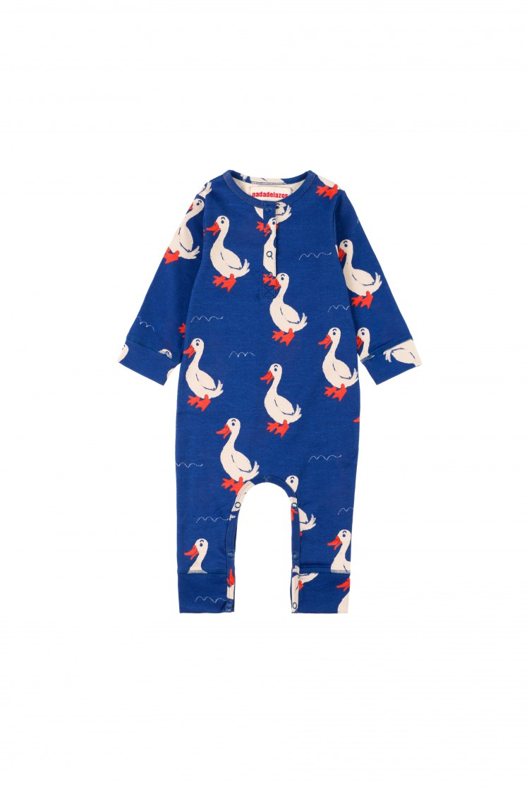 bo.10.560_dag_romper_dagmar_the_duck_flat.jpg