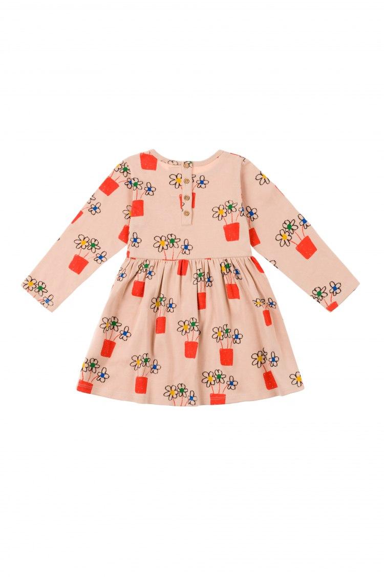 ves.17.560_flo_dress_flower_pots_back_flat.jpg.jpg