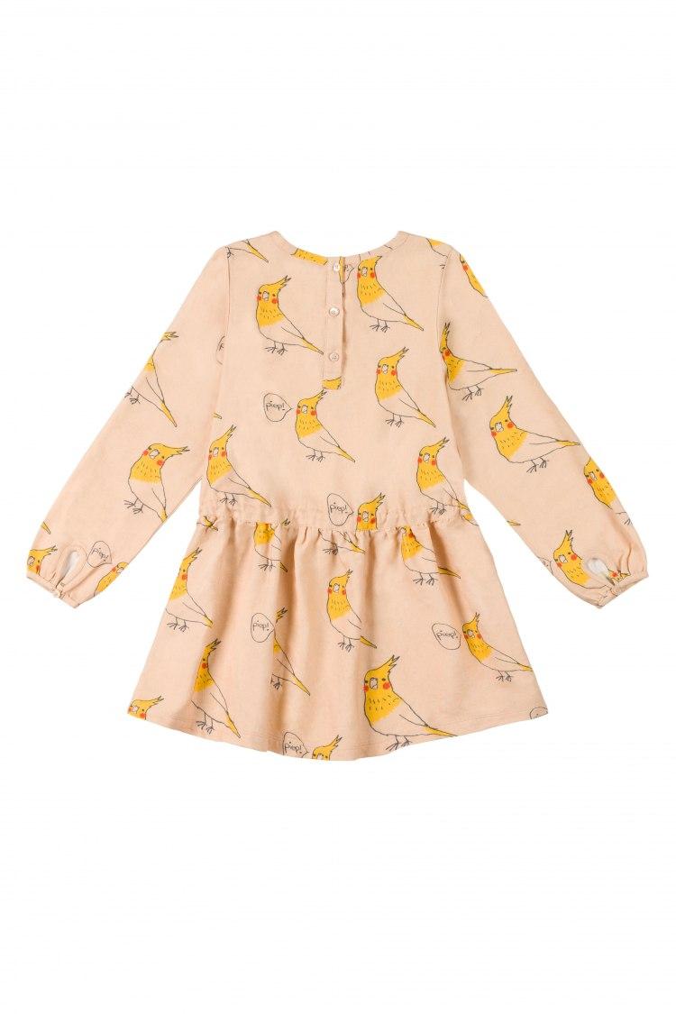 ves.2.700_bir_dress_pitti_bird_back_flat.jpg
