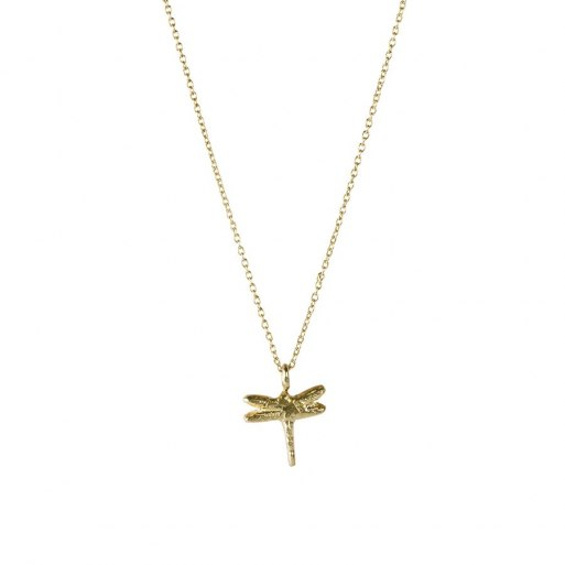 delicate_dragonfly_sterling_silver_goldplated_necklace.jpg