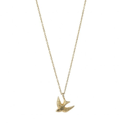 delicate_swallow_sterling_silver_goldplated_necklace.jpg