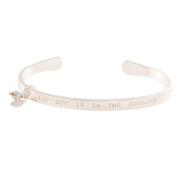 aw22648-pure_labradorite_silver_bracelet.jpg
