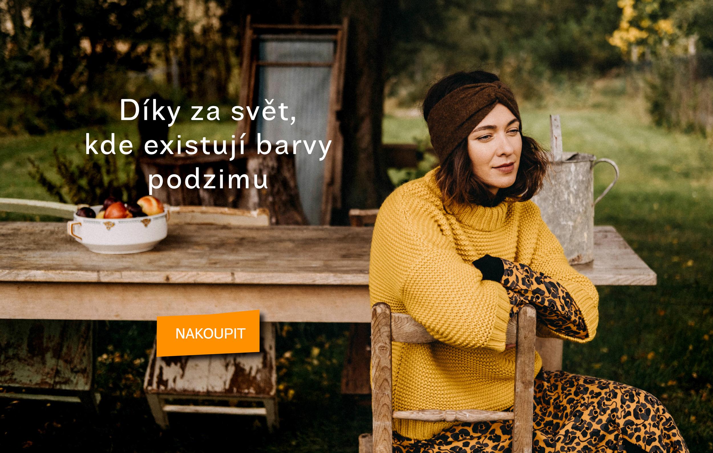 01_hlavni-banner_oprava.jpg