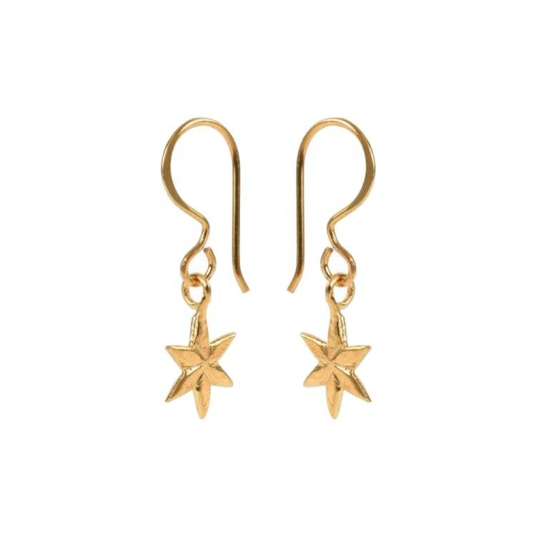 star_earrings_-_high_res.jpg