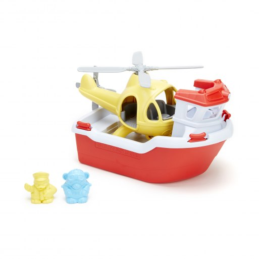 rescue_boat_product_2_re.jpg