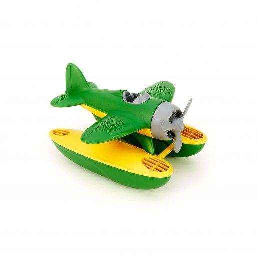 seaplane_green_right.jpg