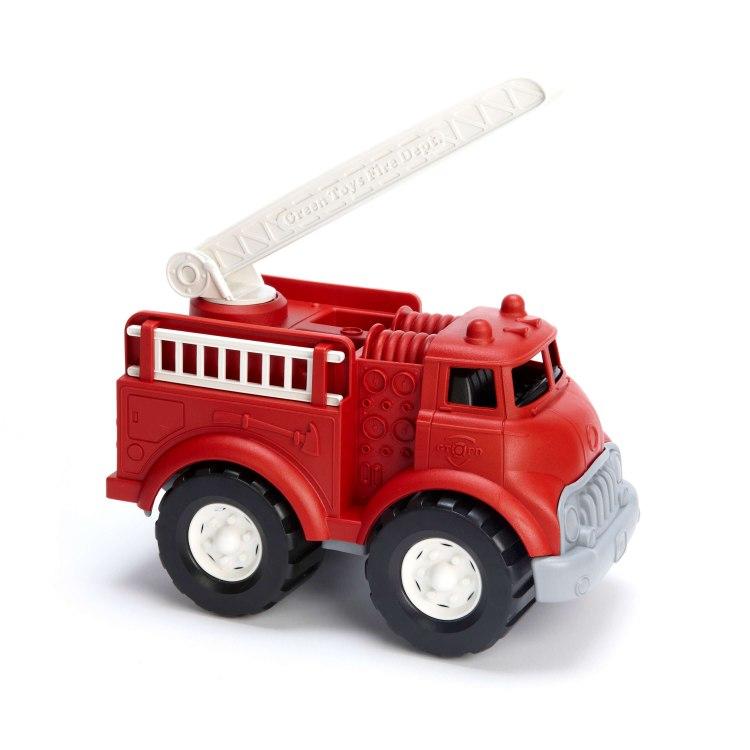 fire_truck_ladder_up_front_view.jpg