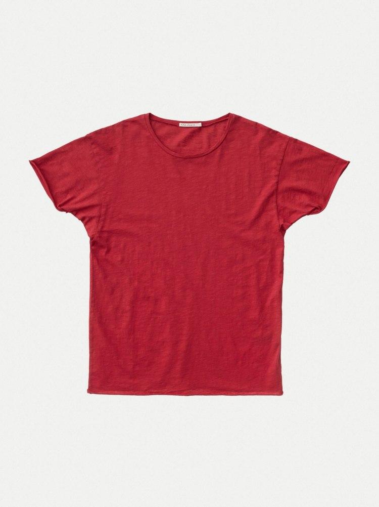 roger-slub-red-131484r01-flatshot-hover_1600x1600.jpg
