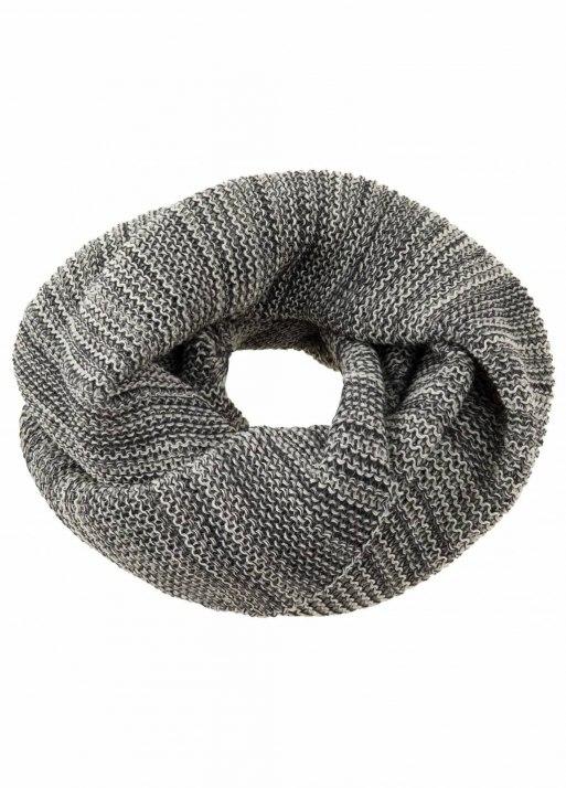 disana-wooleln-loop-scarf-knitted-100-organic-merin.jpg