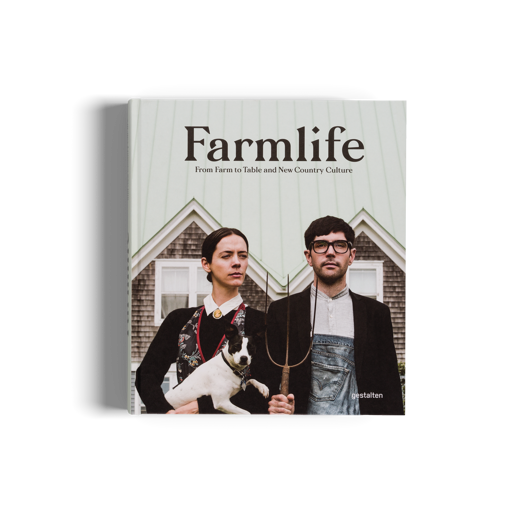 farmlife_gestalten_buch_farmtotable_cover.png