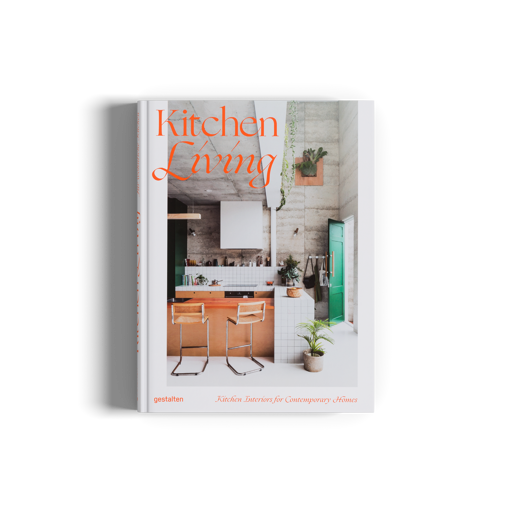 kitchenlivingen_gestalten_book_contemporary_kitchen_interior_front.png