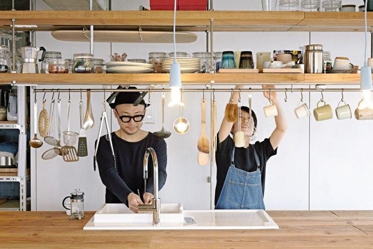 kitchenlivingde_gestalten_book_wohnliche_kuchen_design_interior_mood1_ac9dd1f0-f66c-4f31-94af-db5aefca4826_2000x.jpg