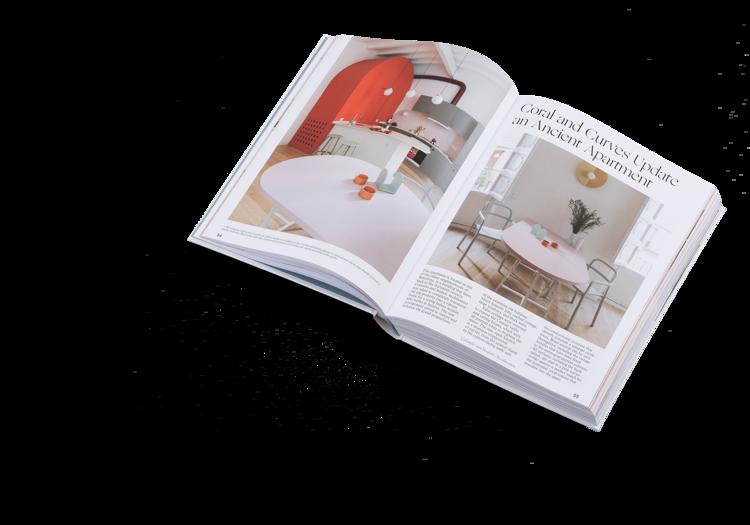 kitchenlivingen_gestalten_book_contemporary_kitchen_interior_front_inside01_2000x.png