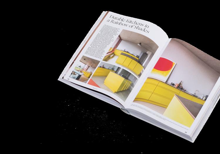 kitchenlivingen_gestalten_book_contemporary_kitchen_interior_front_inside03_2000x.png