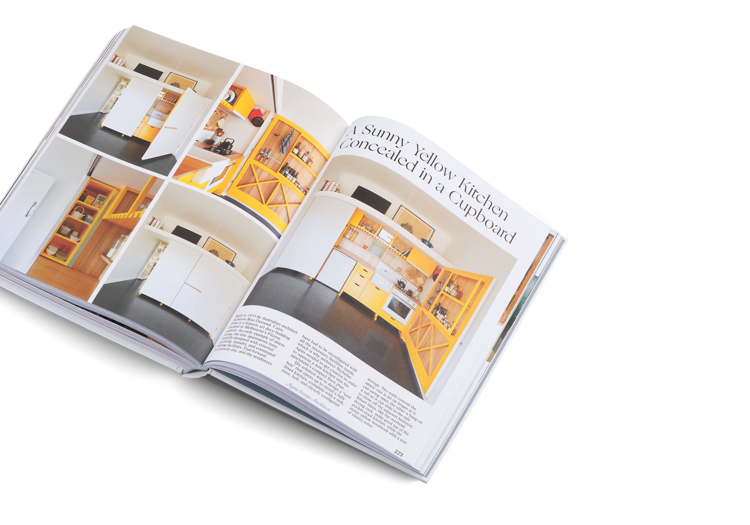 kitchenlivingen_gestalten_book_contemporary_kitchen_interior_front_inside05_2000x.png