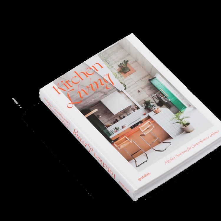 kitchenlivingen_gestalten_book_contemporary_kitchen_interior_front_lay_2000x.png