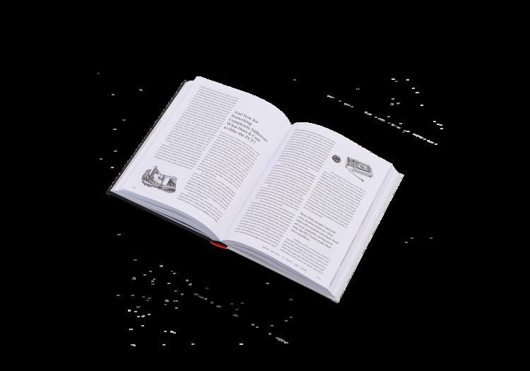 thegreatalone_gestalten_book_travel_pacificcresttrail_inside06_2000x.png