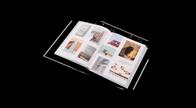 thenewmediterranean_gestalten_book_mediterranean_design_interior_inside03_2000x.png