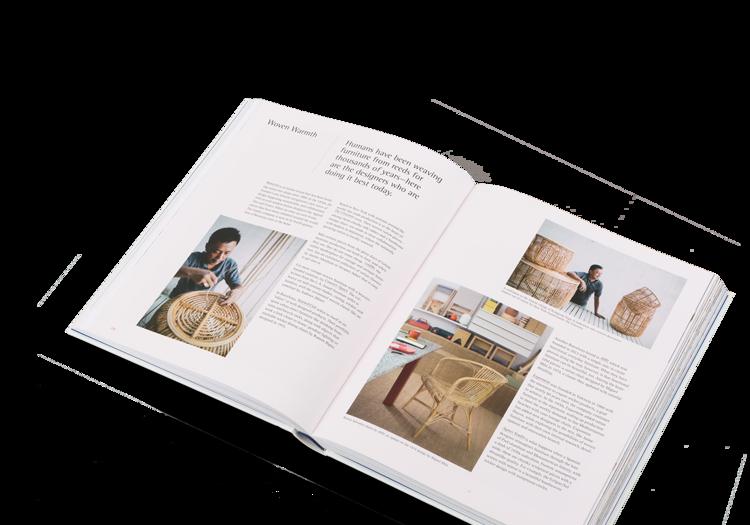 thenewmediterranean_gestalten_book_mediterranean_design_interior_inside05_2000x.png