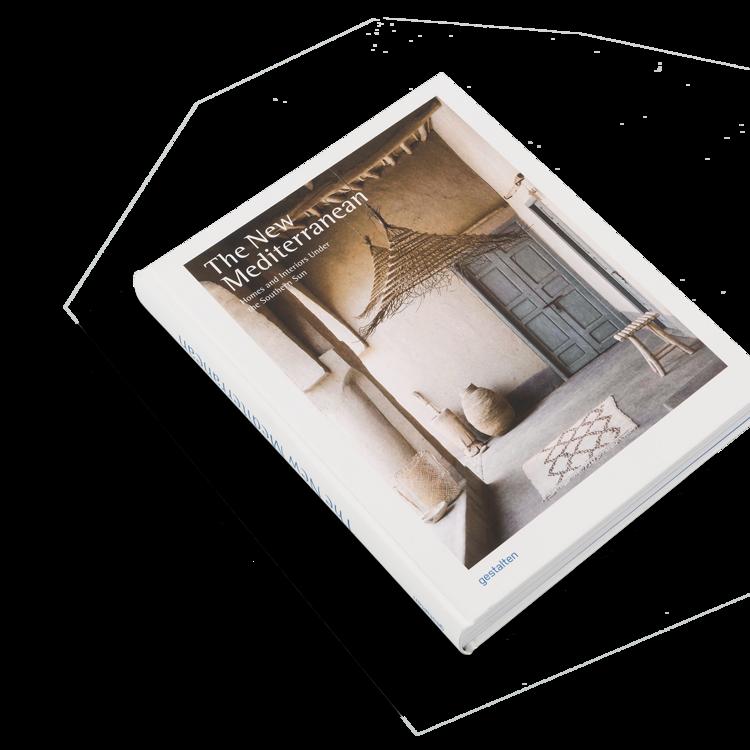 thenewmediterranean_gestalten_book_mediterranean_design_interior_lay.png