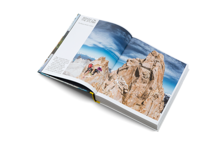 thenewoutsiders_gestalten_book_outdoor_travel__inside01_2000x.png