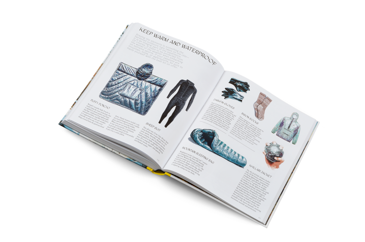 thenewoutsiders_gestalten_book_outdoor_travel__inside07_2000x.png