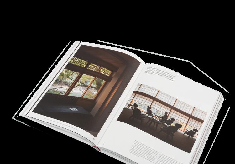 thetouch_gestalten_book_senses_design_inside02_2000x.png