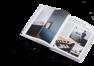 kitchenlivingen_gestalten_book_contemporary_kitchen_interior_front_inside02_2000x.png