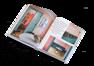 kitchenlivingen_gestalten_book_contemporary_kitchen_interior_front_inside04_2000x.png