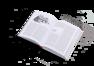 thegreatalone_gestalten_book_travel_pacificcresttrail_inside02_2000x.png