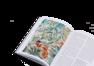 thegreatalone_gestalten_book_travel_pacificcresttrail_inside04_2000x.png
