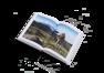 thegreatalone_gestalten_book_travel_pacificcresttrail_inside08_2000x.png