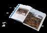 thenewmediterranean_gestalten_book_mediterranean_design_interior_inside01_2000x.png