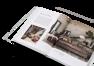 thenewmediterranean_gestalten_book_mediterranean_design_interior_inside07_2000x.png
