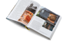 thenewoutsiders_gestalten_book_outdoor_travel__inside03_2000x.png
