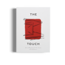 thetouch_gestalten_book_senses_design_front.png