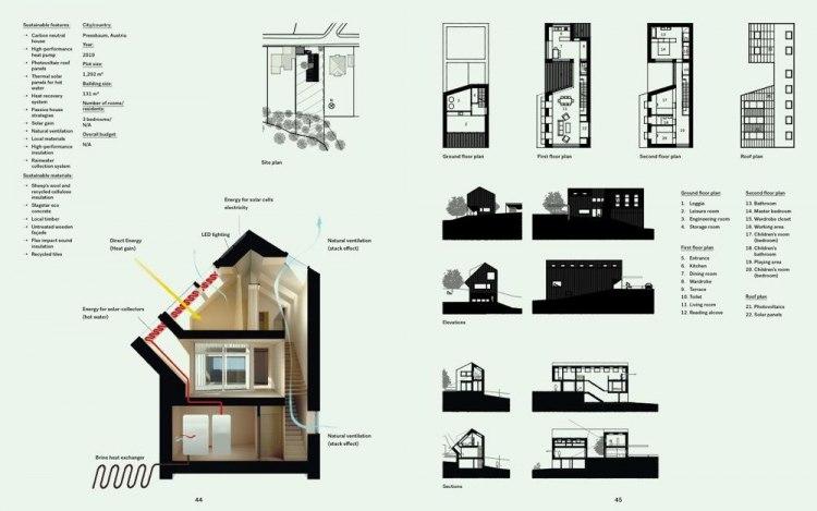buildingbetter_5_2000x.jpg