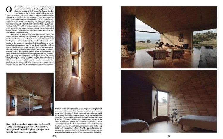 buildingbetter_9_2000x.jpg