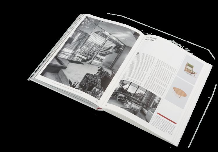 thetouch_gestalten_book_senses_design_inside08_2000x.png