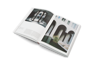 thetouch_gestalten_book_senses_design_inside01_2000x.png
