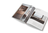 thetouch_gestalten_book_senses_design_inside04_2000x.png