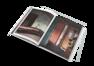 thetouch_gestalten_book_senses_design_inside05_2000x.png